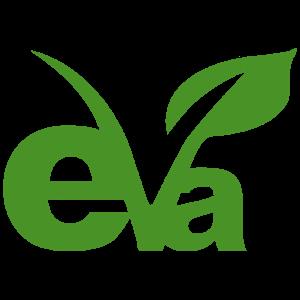 Eva kookt in de Volxkeuken